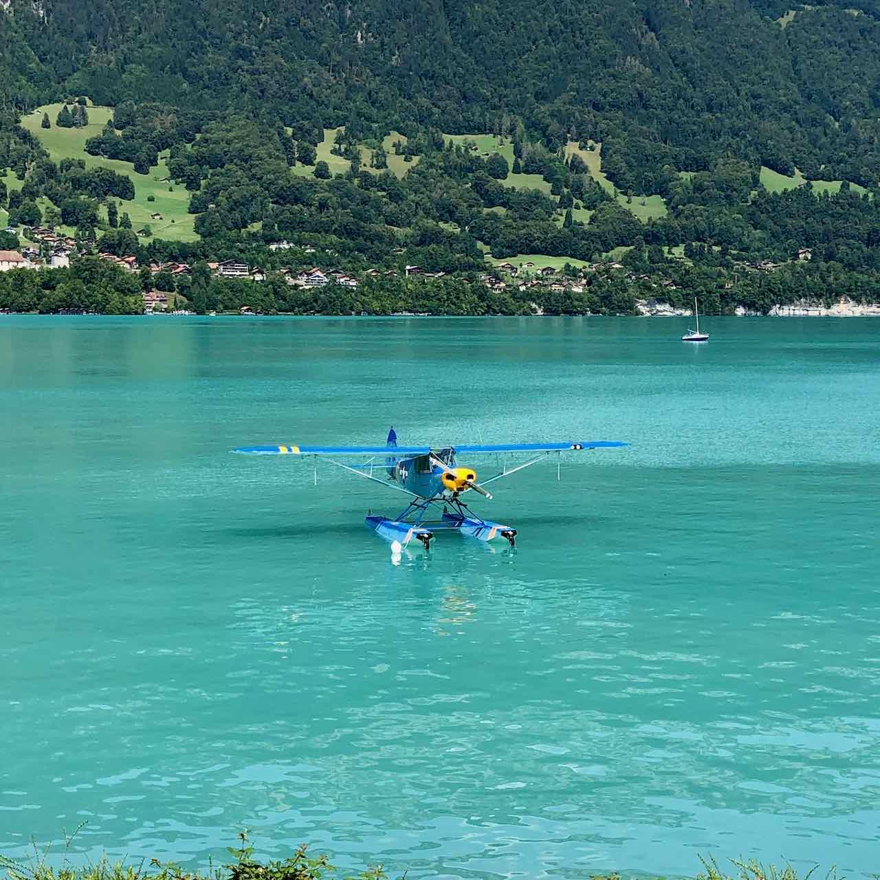 Wasserflugzeuge 2020 - 1 von 15.jpeg