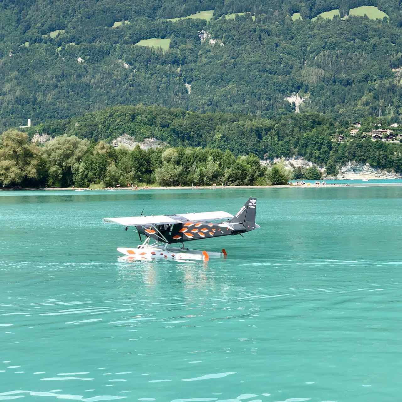Wasserflugzeuge 2020 - 4 von 15.jpeg
