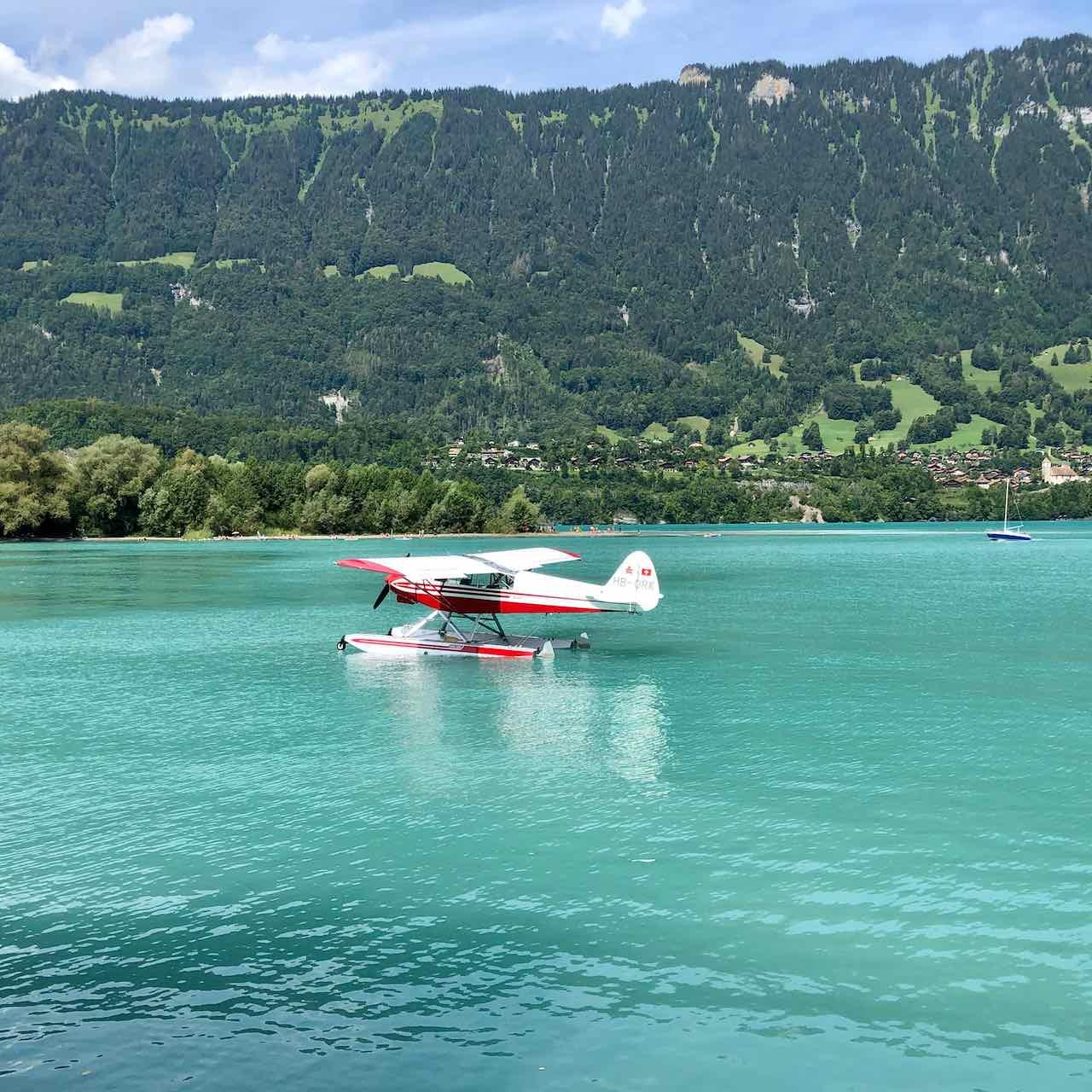 Wasserflugzeuge 2020 - 11 von 15.jpeg