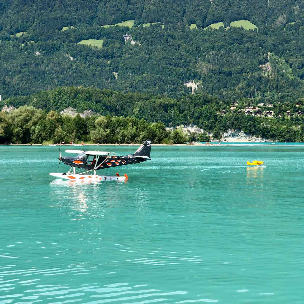 Wasserflugzeuge 2020 - 9 von 15.jpeg