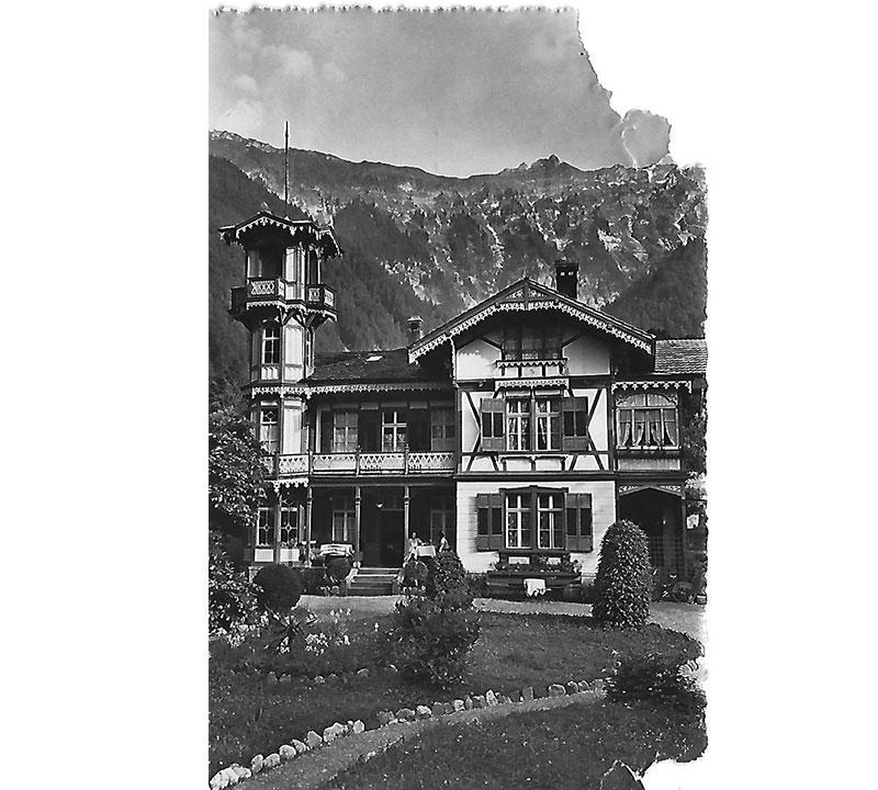 Schloessli1940.jpg