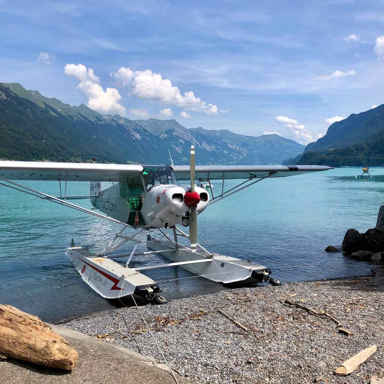 Wasserflugzeuge 2020 - 10 von 15.jpeg