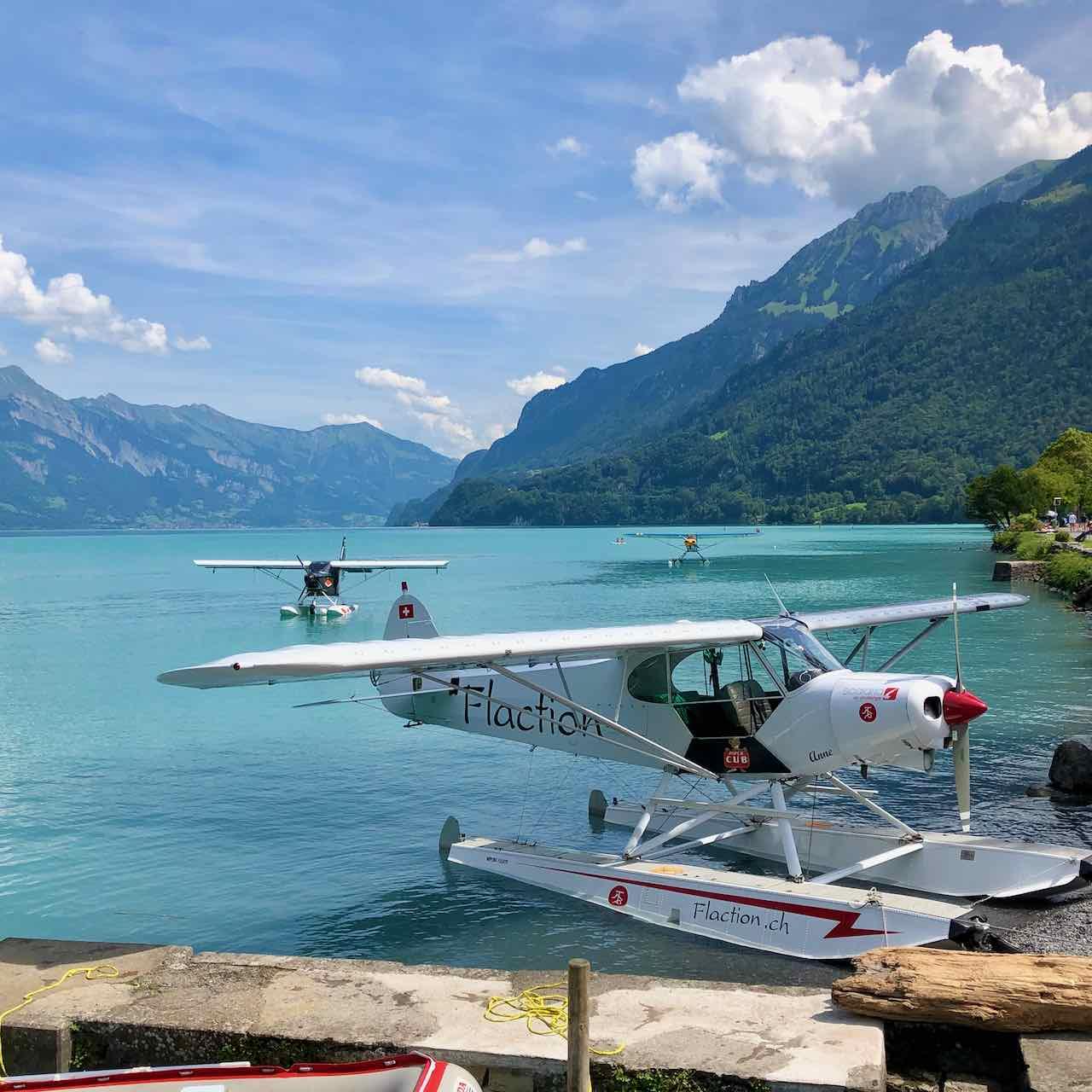 Wasserflugzeuge 2020 - 12 von 15.jpeg